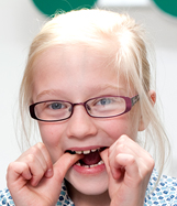 child_orthodontics
